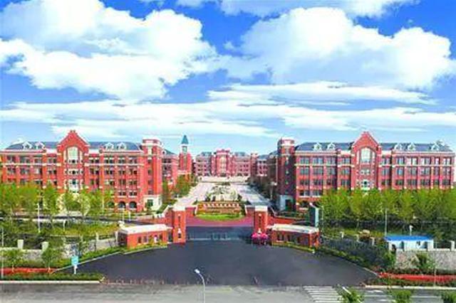 贵州小城镇建设五年完成投资4760亿元 新增城镇人口160万人