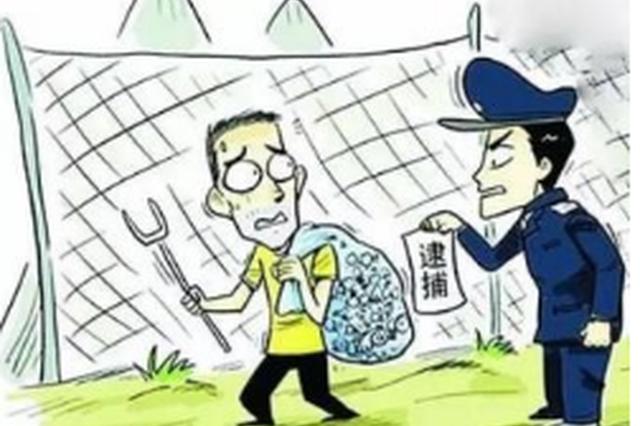 纳雍警方为工人追回6.8万工资