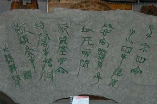《黔南布依族苗族自治州水书文化保护条例》通过