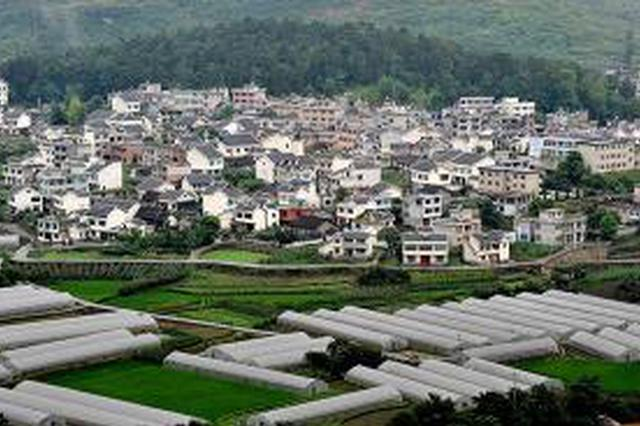 开阳县今年新增创业担保贷款5047.5万元