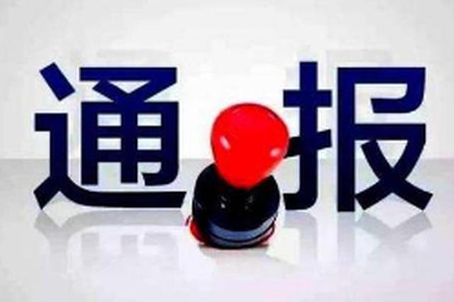 中国移动贵州有限公司市场部原总经理杨宇翔一审被判刑10年