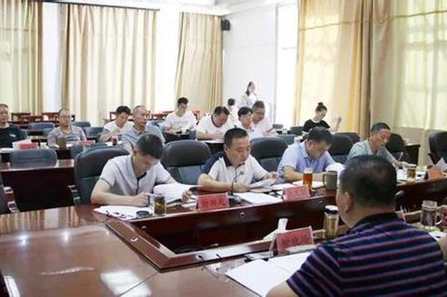 黔南州采取五项措施强化食品摊贩监管