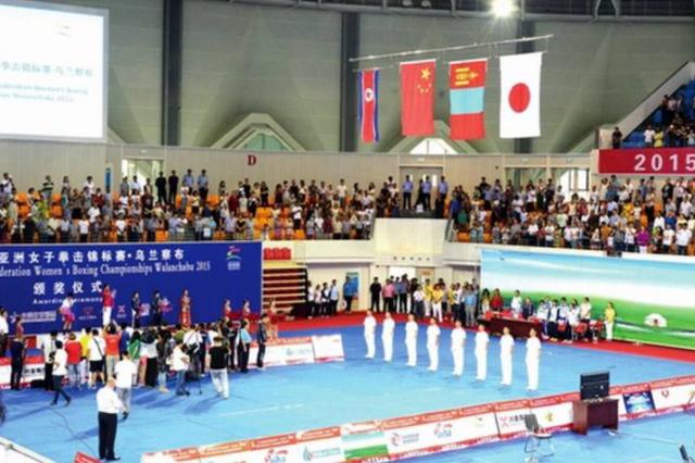全省乒乓球锦标赛收官 遵义选手获6金2银3铜
