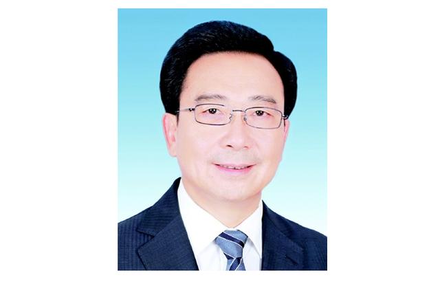 贵州省原副省长蒲波严重违纪违法被开除党籍和公职