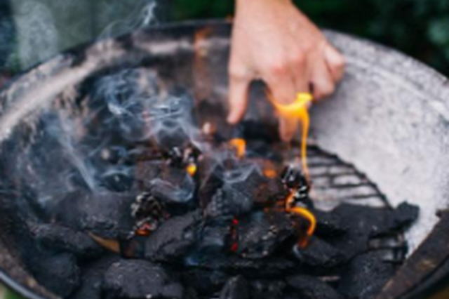 白云区开始不准烧煤 主城区和高新沙文园区禁用高污染燃料