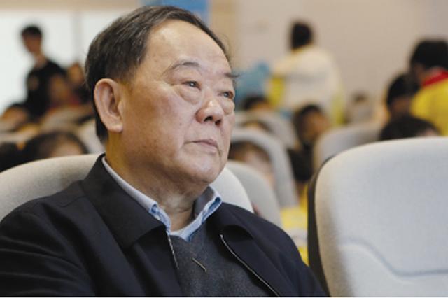 孙立广:我和贵州有很多第一次