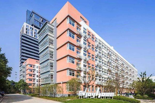 中华社区宣传贵阳市人才公寓政策