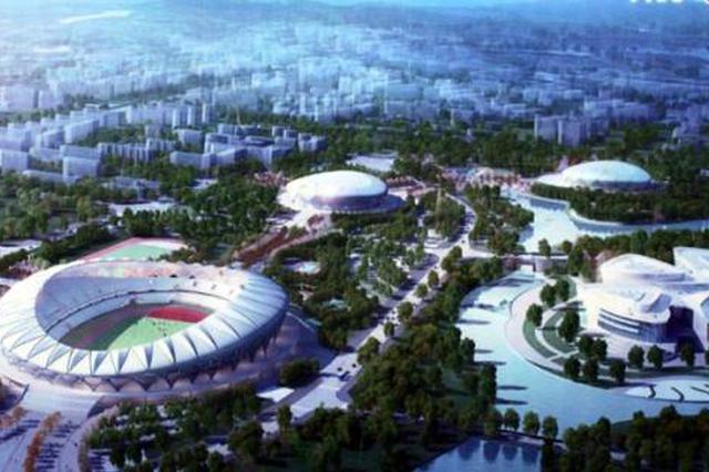 """毕节市""""千企改造""""工程完成投资175.84亿元"""