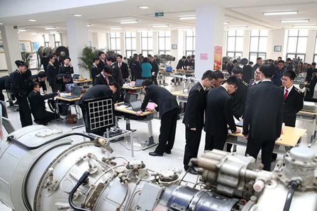 贵州省3个国家农业科技园区通过科技部验收