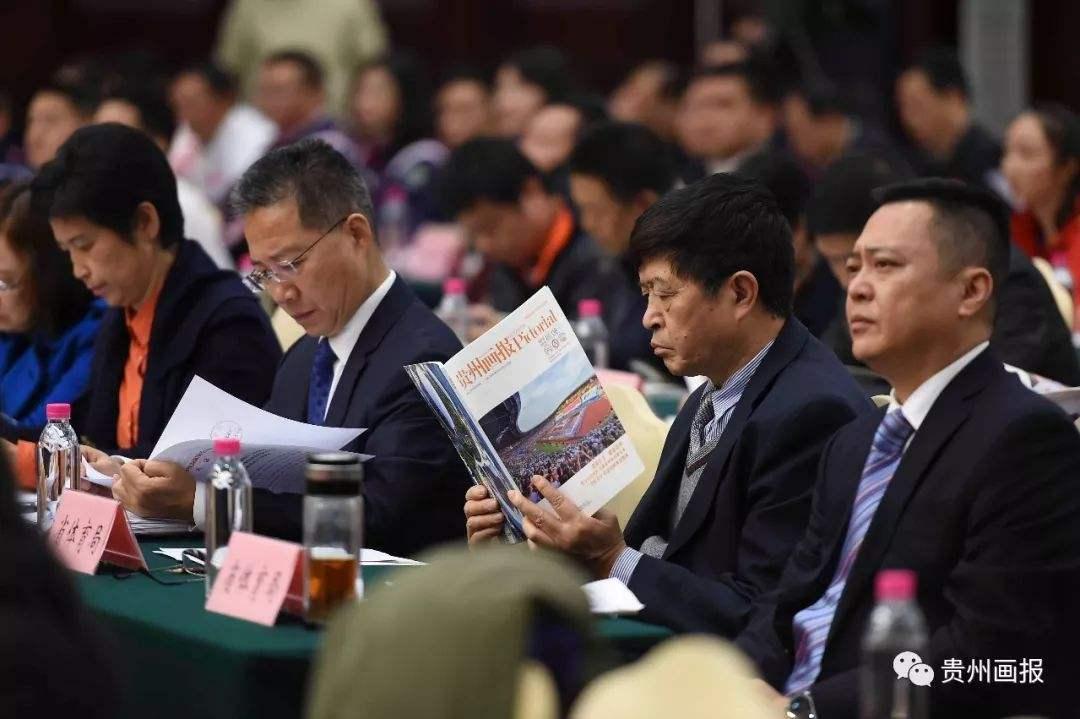 贵州科学技术奖 最高奖金100万 推荐工作月底开始