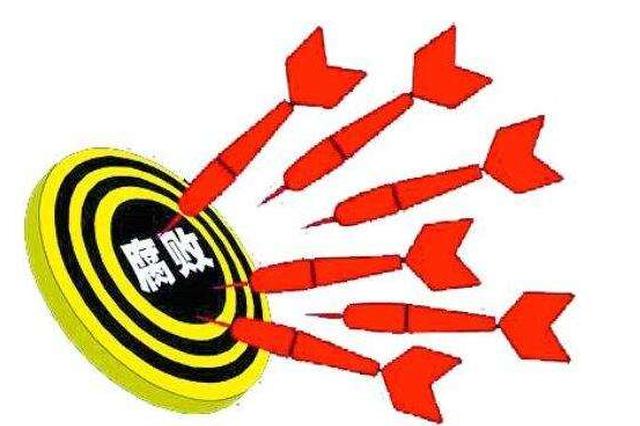 贵州打造交通建设工程大数据监管反腐体系