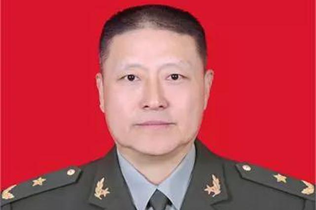 中共中央批准:王艳勇同志任中共贵州省委委员、常委