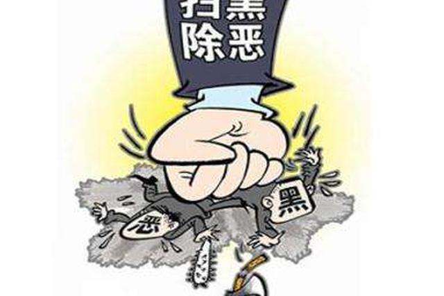 贵州深挖严查不担当不作为等破坏营商环境问题