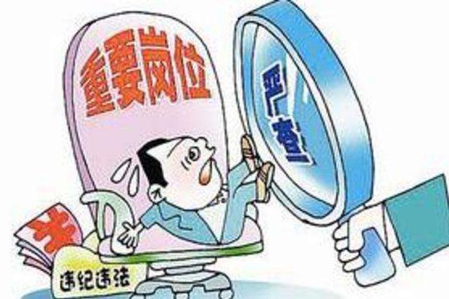 贵州省委巡视组公布第四轮巡视反馈情况