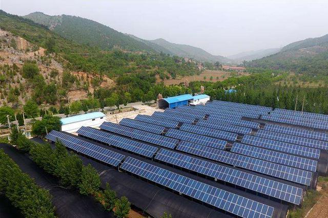 贵州省2018年营商环境第三方评估报告出炉