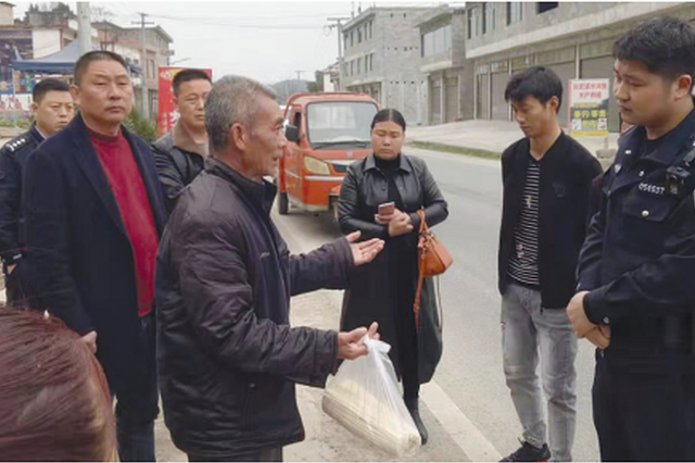 男子乘公交车坐过站要求司机调头 抢夺方向盘被刑拘