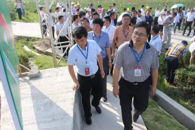 法官用微信 跨国调解劳务纠纷案