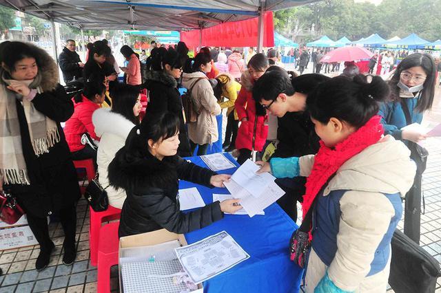 黔西县 农村富余劳动力转移就业2.2万余人