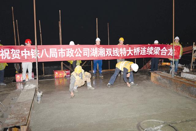 贵阳市域快铁西南环线年底建成