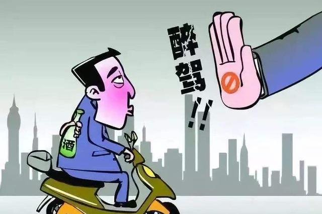 兴义市检察院起诉 一醉驾男子被拘役两个月