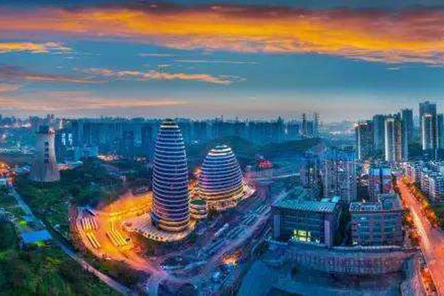 贵州省一季度民间投资增长15%