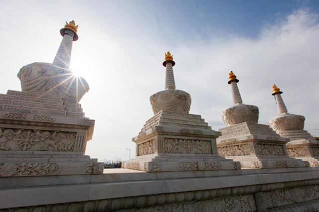 遵义市集中授牌一批 旅游类国家、地方标准品牌