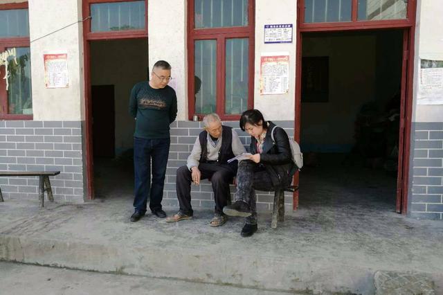 水城县检察院助力脱贫攻坚有办法