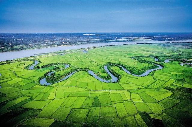 1—4月贵州民生工程完成投资600多亿元