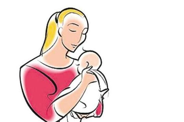 母乳喂养宣传日,专家呼吁:纯母乳喂养至少6个月