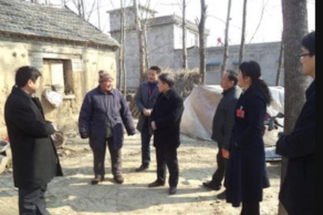 贵州5064家民营企业帮扶5738个贫困村