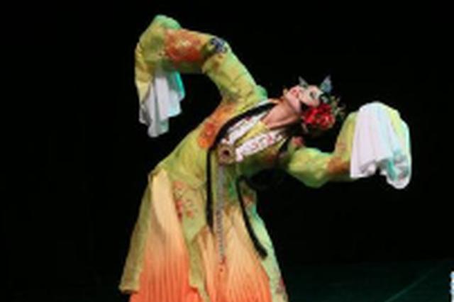 艺术类平行志愿本科院校在黔录取3534人