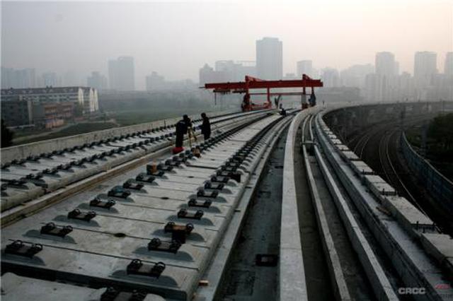 黔北(德江)机场获批 旅客吞吐量55万人次