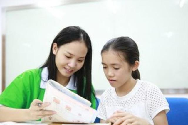 大山洞社区开展主题家教活动 穷养富养不如培养