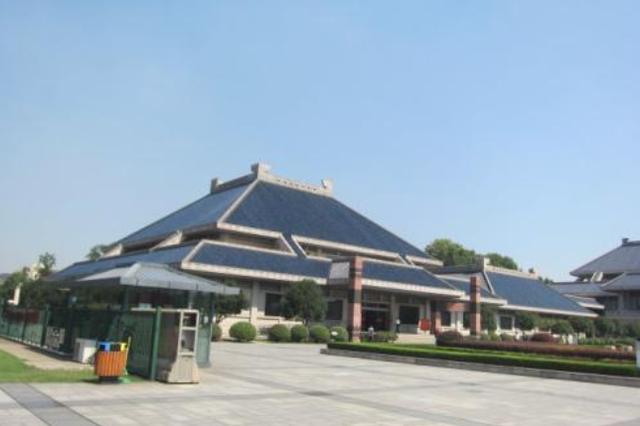 湖北家庭博物馆里的长江之变