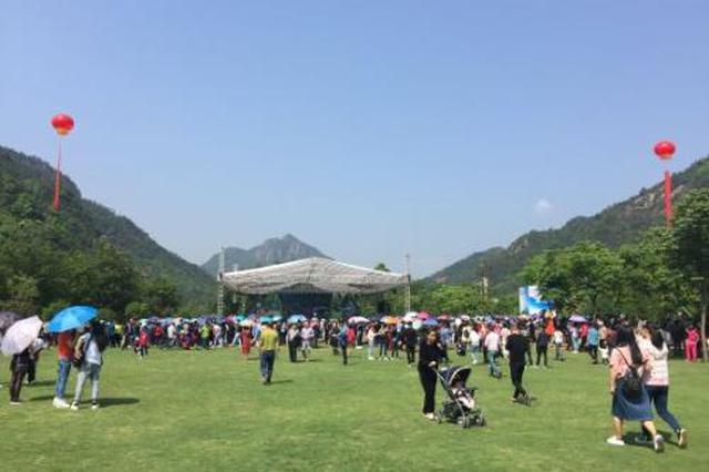 中国西南合唱节将首次落户黔西