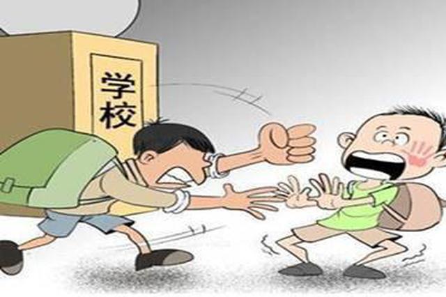 """""""多彩贵州—大山的节日""""美术作品展在常州开幕"""
