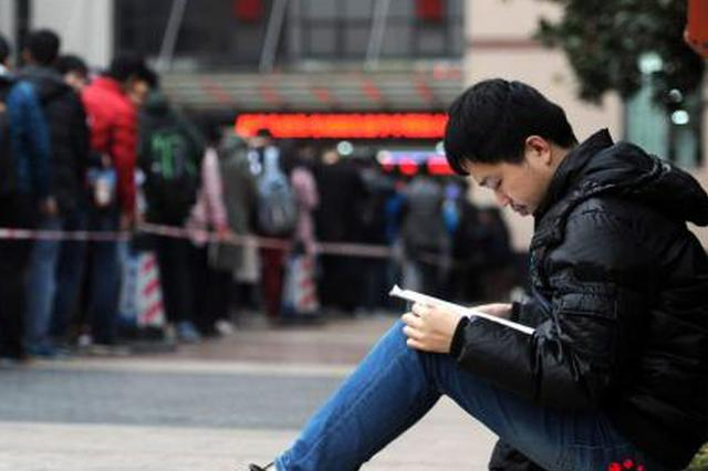 2020年硕士研究生考试贵州省将设置11个报考点