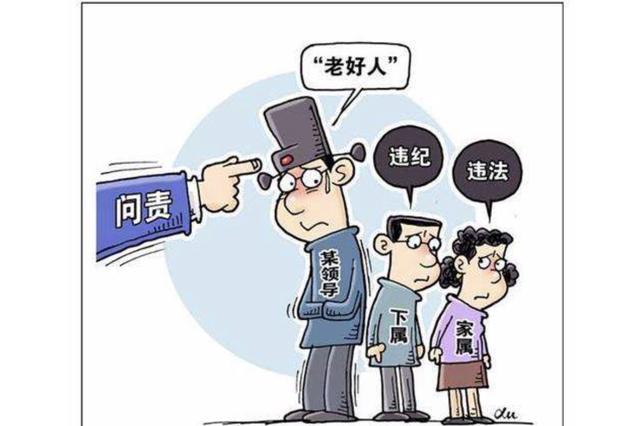 """贵州省地震局原党组书记、局长王尚彦严重违纪违法被""""双开"""""""