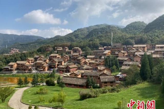 海外华文媒体:贵州新形象 旅游是最好的传播
