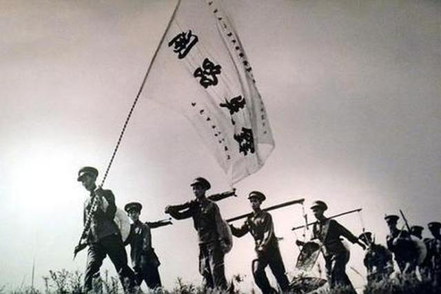 """他们亲眼见证了伟大的时代 老""""三线人""""畅谈""""贵州奇迹"""""""