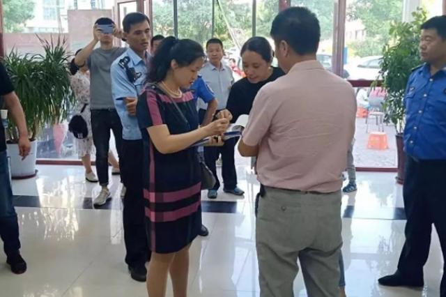 贵阳市南明区民办非学历培训机构2019年年检通知