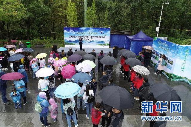 糖尿病日 贵州医科大学附属医院举办义诊活动