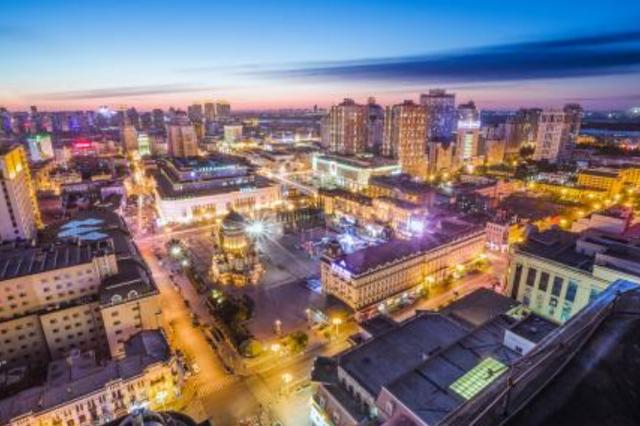 哈尔滨整治冬季旅游市场九类违法违规行为
