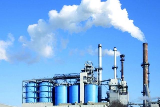 河北:71家生态环境监测机构存在违规行为