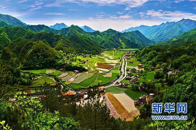 中国文化旅游联盟走进贵州