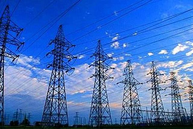 优先保障民生用电 贵阳电网全面推行带电作业