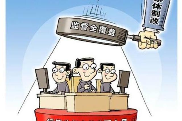 """新闻延伸:贵医附院如何做到""""清零""""?"""