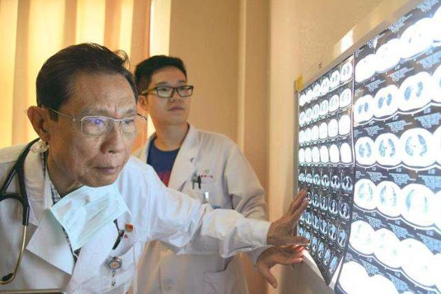 贵阳市发现一例境外输入新冠肺炎无症状感染病例