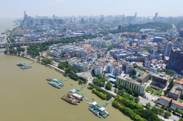 湖北发布最新疫情风险等级评估 武汉市城区仍是高风险