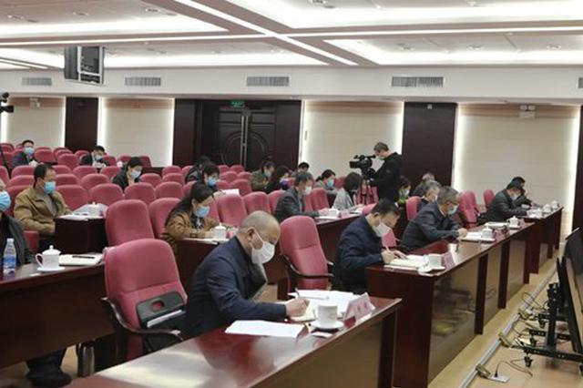 贵州加大稳外贸稳外资政策支持力度